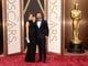 Proud Papa-to-Be Jason Sudeikis Snaps Photos of Olivia Wilde