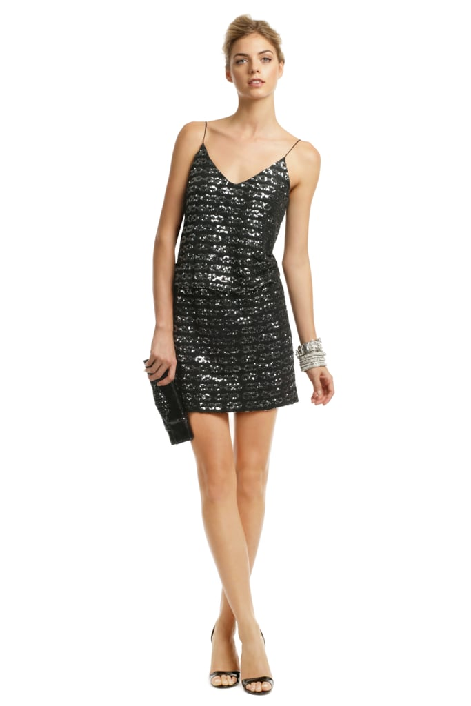 Milly Chained to You Dress ($75)