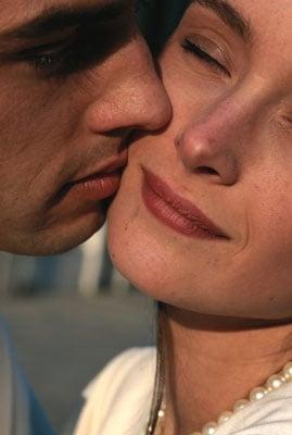 Do Pheromones Really Work?