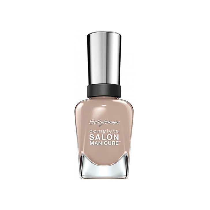 Sally Hansen Salon Pro Gel Nail Polish: POPSUGAR Beauty Australia