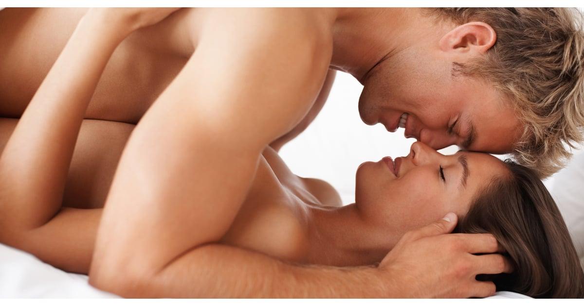 orgazm-uluchshaet-zdorove