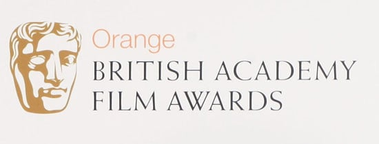 Win Two VIP Tickets to The Orange BAFTA Awards 2010 With PopSugarUK — Enter Our Competition and Walk the Red Carpet, See Celebs!