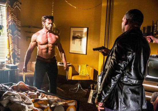 Just-thank-you-Wolverine