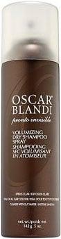 Enter to Win Oscar Blandi Pronto Invisible Volumizing Dry Shampoo Spray 2010-06-20 23:30:00
