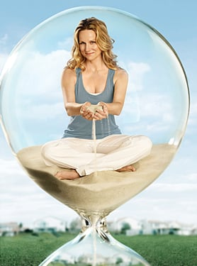 Watch the Trailer For New Showtime Series The Big C Starring Laura Linney and Gabourey Sidibe