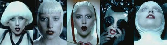 Lady Gaga Alejandro Video 2010-06-08 10:00:39