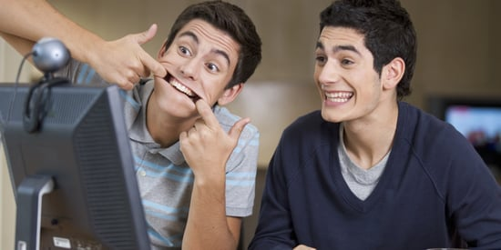 Sorry, Bro, But I'm Not Your Bro: Rules For Bros