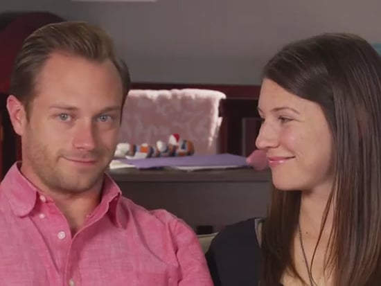 Dad of All-Girl Quintuplets Worries About Financial Stress on OutDaughtered: 'It's Tough Knowing That It's All on My Shoulders'