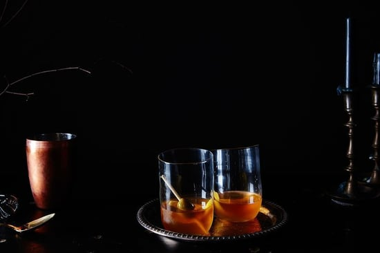 The Cocktails You Can Count On, at Dive Bars or Upscale Lounges