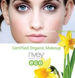 Eco-Friendly Beauty Items