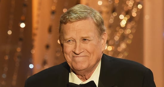 SAG-AFTRA President Ken Howard, 'White Shadow' and '30 Rock' Star, Dies at 71