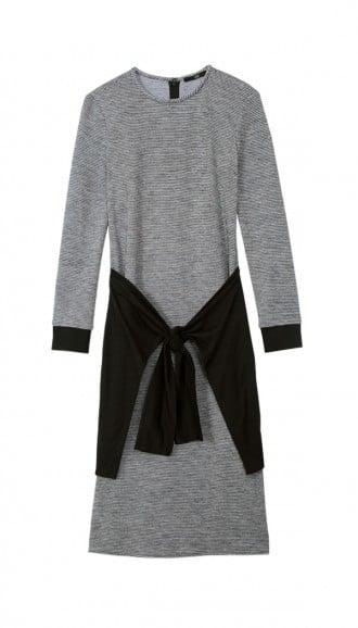 Tibi Knit Dress