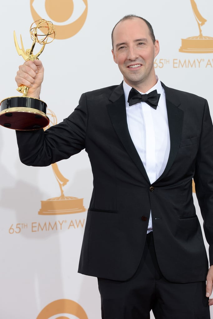 Outstanding Supporting Actor in a Comedy Series