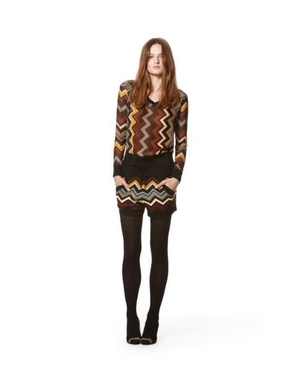 Missoni for Target Full Collection [Pictures]