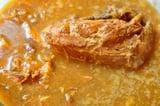 Slow Cooker Cuban Chicken