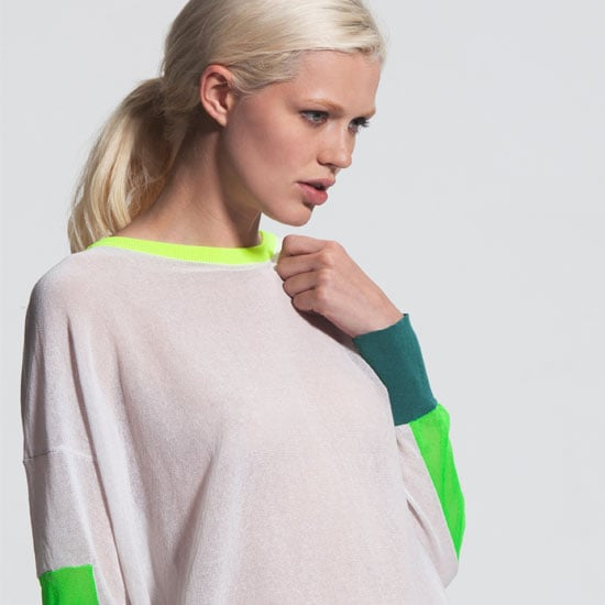 Interview with Rebecca McGeoch from Gasparre Cashmere