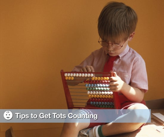 Ways to Help Your Child Learn Easy Math