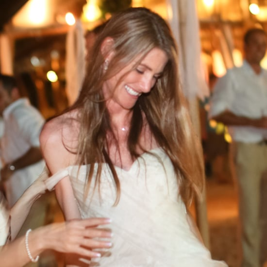 '70s Dance Songs For Weddings