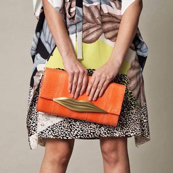 Best Clutches Summer 2013   Shopping