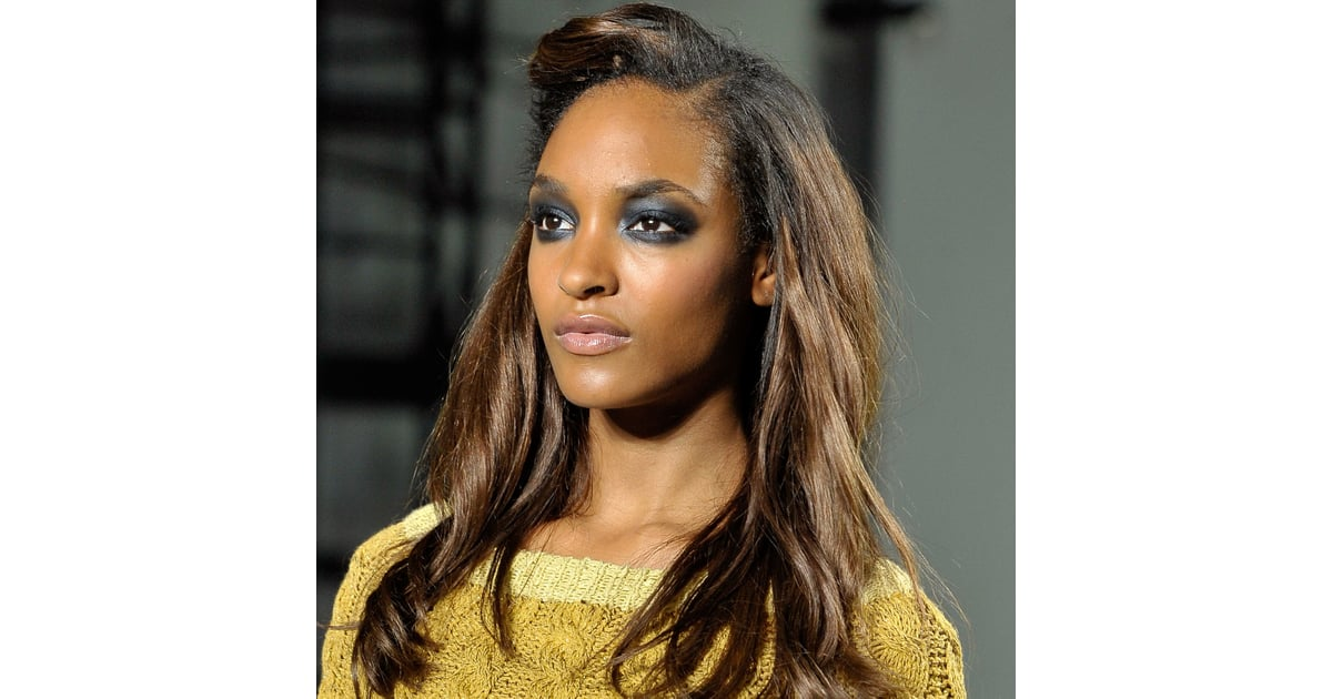 10 Standout Spring Beauty Looks from the RedCarpet