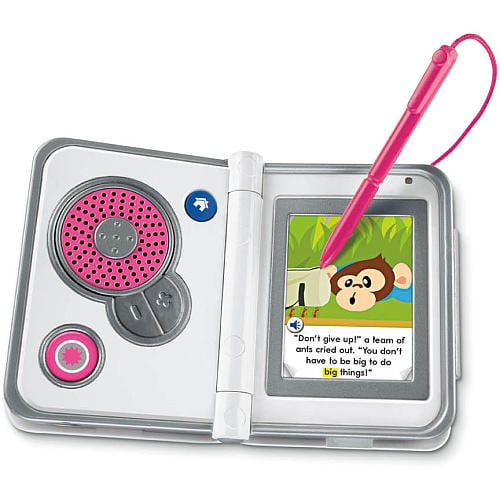 Fisher-Price iXL Learning System