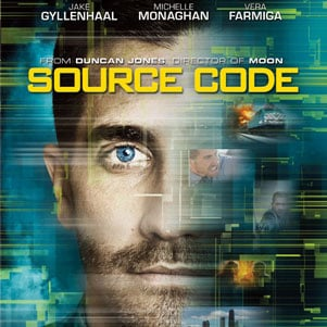 Source Code and Trust Now Available on DVD