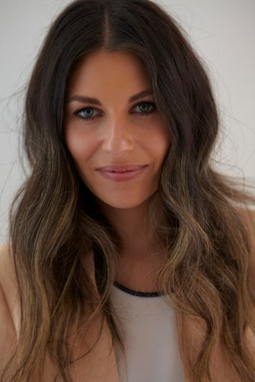 Camilla and Marc Designer Camilla Freeman-Topper Shares Her Top 5 Beauty Buys!