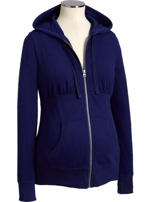 Old Navy Maternity Empire Hoodie