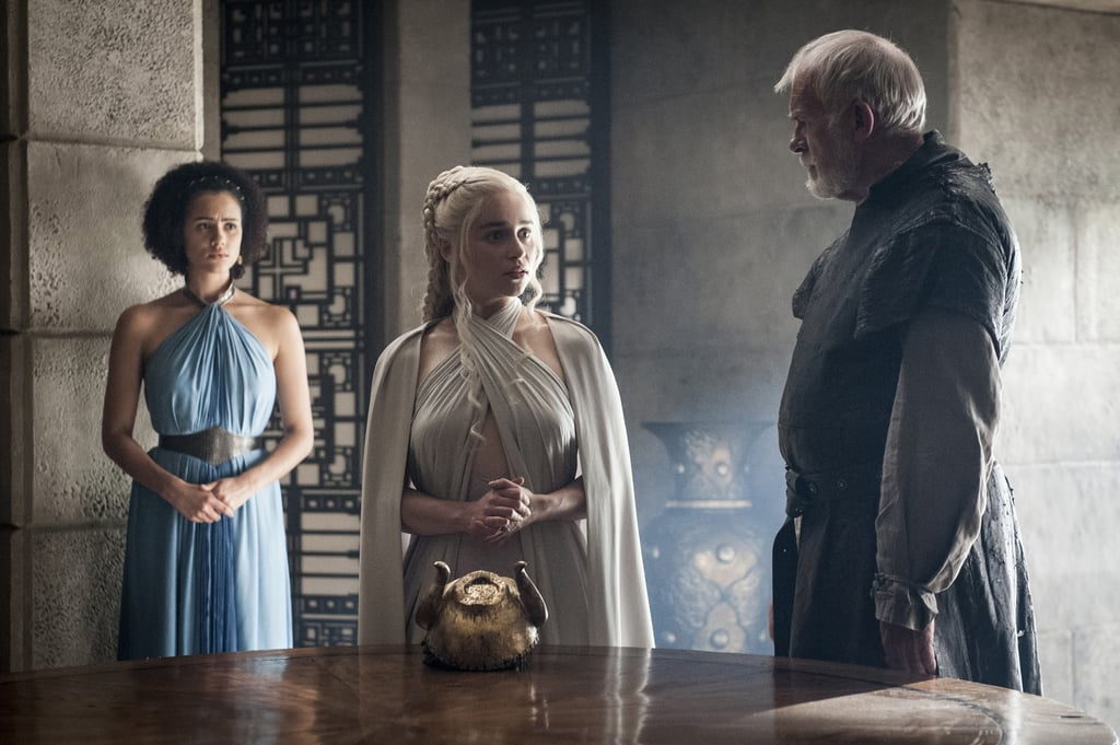 98 game of thrones - photo #40