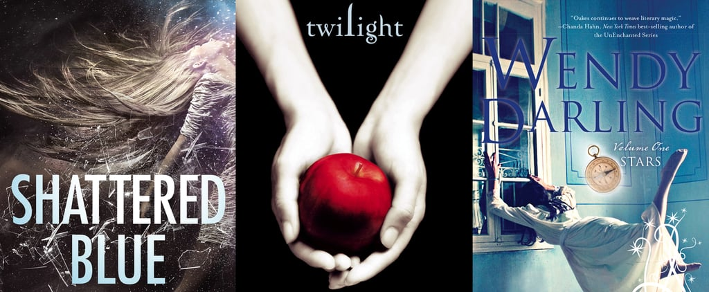 6 YA Authors Talk About Twilight's Impact on Their Writing