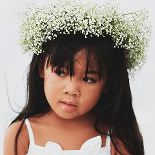 Involving Kids in Weddings