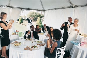 Gadgets For the Big Day