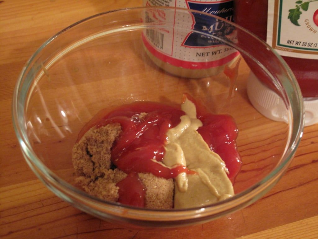 Photo Gallery: Basic Meatloaf