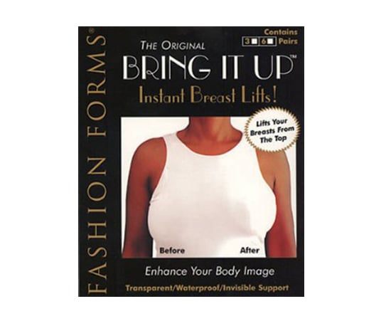 Bring It Up Breast Lifts