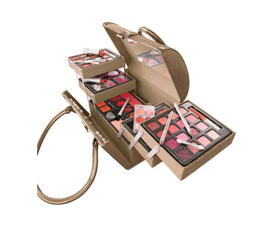 Ulta Get Gorgeous 69-Piece Blockbuster Cosmetic Kit