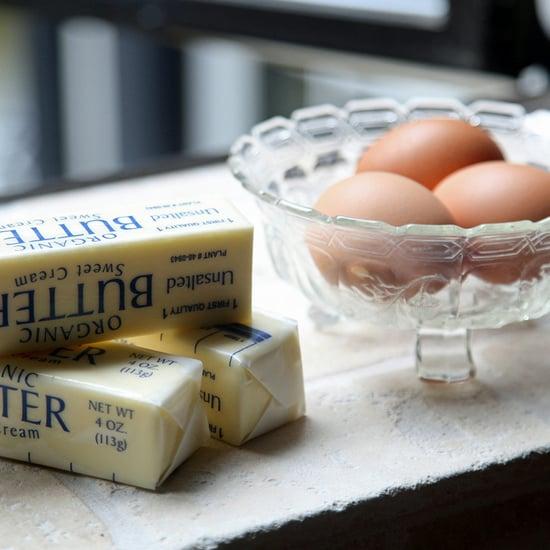 Tips For Beginner Bakers