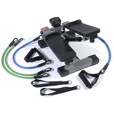 Portable Stair Climber