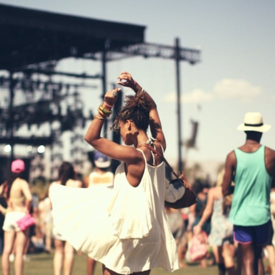 Music Festival Must Haves on a Budget 2014 | Video