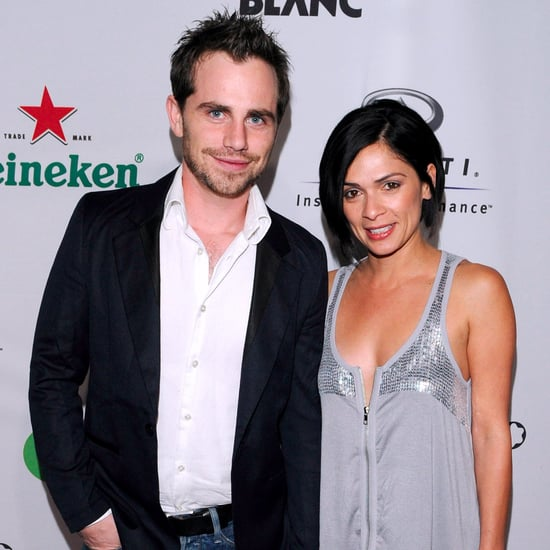 Rider Strong Welcomes a Baby Boy