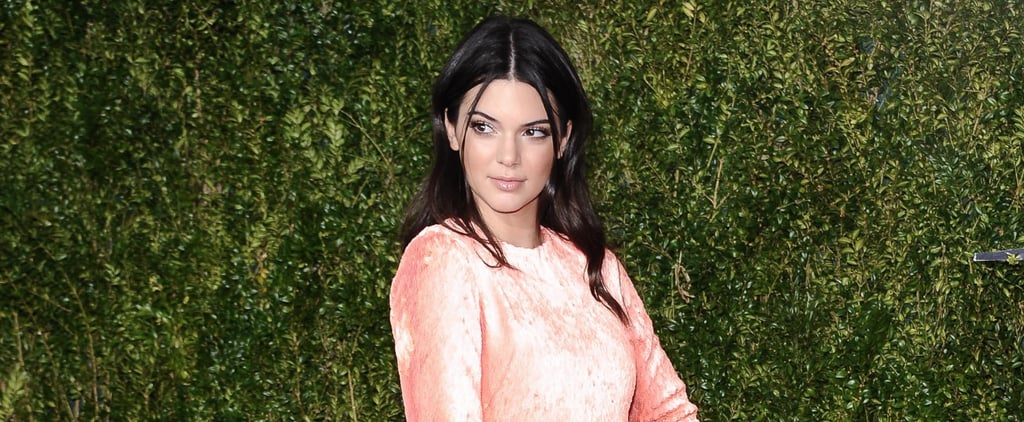 25 Gifts to Shop Right Now If You're Obsessed With Kendall Jenner's Style
