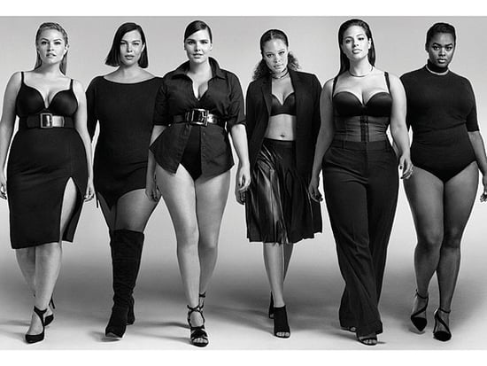 Prabal Gurung is Teaming Up With Lane Bryant On a Plus Size Collection