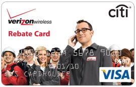How to Get Cash From Your Rebate Card