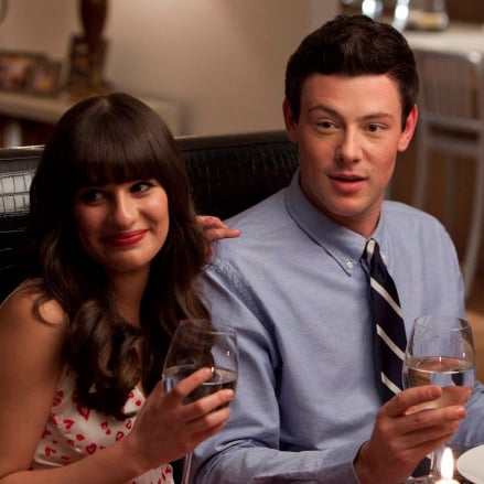What Will Happen on Glee After Cory Monteith's Death