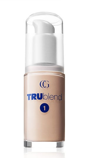 Cover Girl TruBlend Product Review