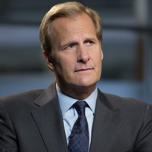 Is The Newsroom Canceled?