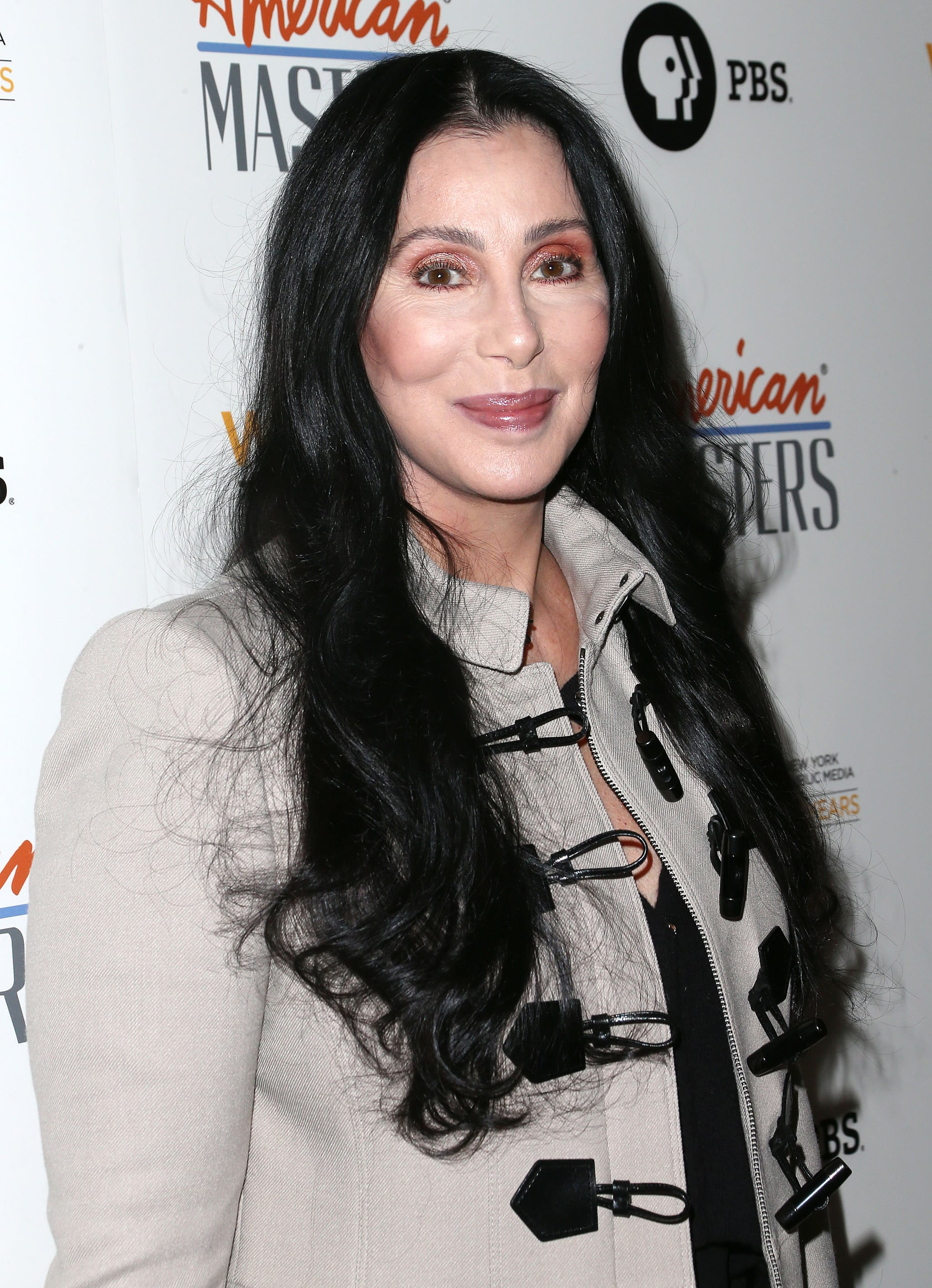 "Cher told Oprah in 2011 how she relates to her transgender son, Chaz: ""This is the thing that makes me know how important it is: I like being a woman so much. If I woke up tomorrow and I felt like I feel, and I looked down and I was in a different body? I would be like, 'Get me out of here.'"""