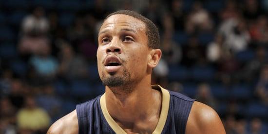 Pelicans' Bryce Dejean-Jones Dies From Gunshot Wound