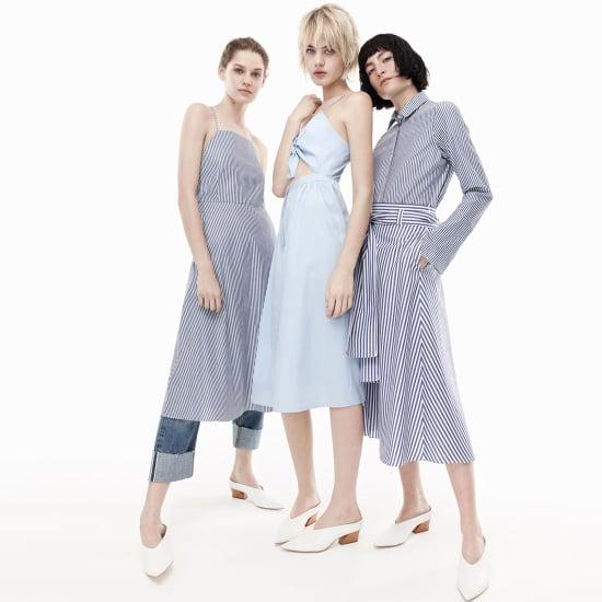 Zara's Business Model