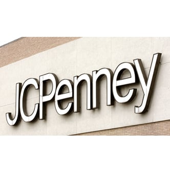 JC Penney Gets in Trouble With Google