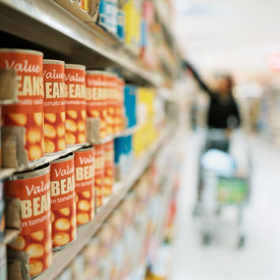 Do You Buy Generic/Store-Brand Food?